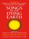 Songs of the Dying Earth (eBook)