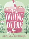 The Dating Detox (eBook)