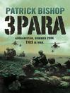 3 Para (eBook)