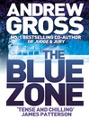 The Blue Zone (eBook)