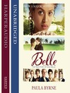 Belle (MP3): The True Story of Dido Belle