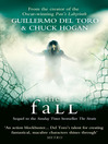 The Fall (eBook): The Strain Trilogy, Book 2