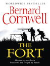 The Fort (eBook): A Novel of the Revolutionary War