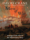 Men of War (eBook): The Changing Face of Heroism in the 19th Century Navy (Text Only)