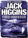 Cold Harbour (eBook): Dougal Munro and Jack Carter Series, Book 2