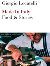 Made in Italy (eBook): Food and Stories