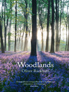Woodlands (eBook)
