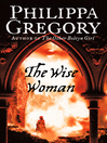 The Wise Woman (eBook)