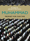 Muhammad (eBook): Prophet for Our Time