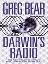 Darwin's Radio (eBook)