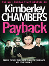 Payback (eBook)