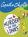 The Murder on the Links (MP3): Hercule Poirot Series, Book 2
