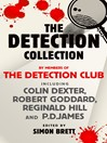 The Detection Collection (eBook)