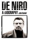 De Niro (eBook): A Biography