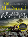 A Place of Execution (eBook)