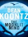 The Moonlit Mind (eBook): A Novella