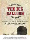 The Ice Balloon (eBook)