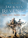 Jackals' Revenge (eBook): Peter Lamb Series, Book 2