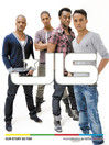 JLS (eBook): Our Story so Far