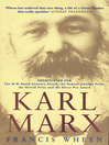 Karl Marx (eBook)