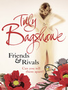 Friends and Rivals (eBook)