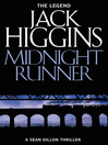 Midnight Runner (eBook): Sean Dillon Series, Book 10
