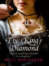 The King's Diamond (eBook)