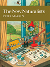 The New Naturalists (eBook): Collins New Naturalist Library Series, Book 82
