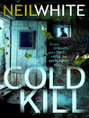 COLD KILL (eBook)