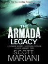 The Armada Legacy (eBook)