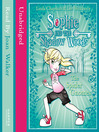 The Spider Gnomes (MP3): Sophie and the Shadow Woods Series, Book 3
