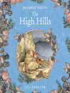 The High Hills (Brambly Hedge) (MP3)