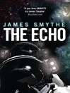 The Echo (eBook)