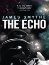 The Echo (eBook)