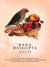 Solo (eBook)