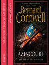 Azincourt (MP3)