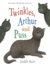 Twinkles, Arthur and Puss (MP3)