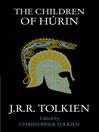 The Children of Húrin (eBook)