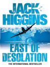East of Desolation (eBook)