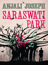 Saraswati Park (eBook)