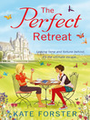 The Perfect Retreat (eBook)