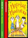Meerkat Madness (MP3)