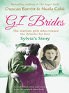 Sylvia's Story (GI Brides Shorts, Book 3) (eBook)