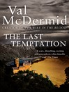 The Last Temptation (eBook): Tony Hill & Carol Jordan Series, Book 3