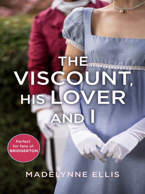 Her Husband's Lover (eBook)
