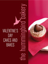 Hummingbird Bakery Valentine's Day Cakes and Bakes (eBook): An Extract from Cake Days
