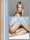 The Body Book (MP3)