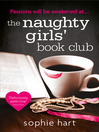 The Naughty Girls Book Club (eBook)