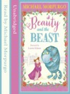 Beauty and the Beast (MP3)