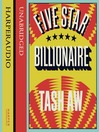 Five Star Billionaire (MP3)